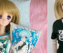 DollDelights.com my new Dollfie Dream, Smart Doll & BJD shop is open!